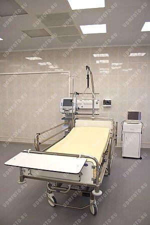 Перинатальный центр  75 врачей 79 отзывов  ЙошкарОла